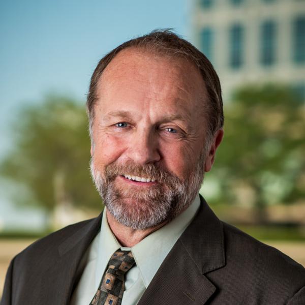 Craig C. Coburn