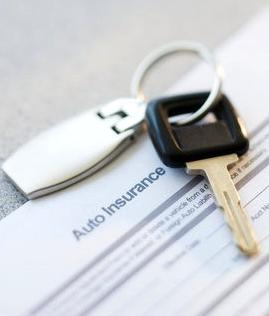 auto-insurance-policy image